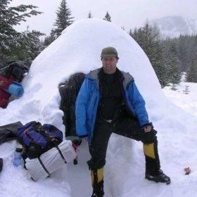 Gold-Creek-Snow-Camping-3