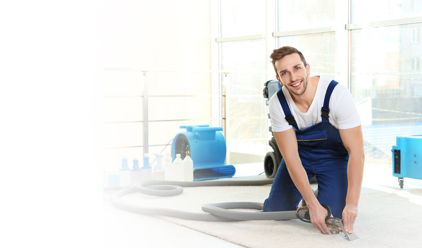 carpet cleaning longmont arrow longmont coloradocarpet and upholstery cleaning icebox winter