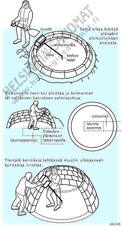 helsingfactilediagram