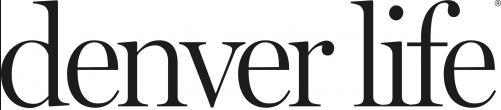 denver life logo